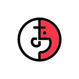 社会福祉法人 大田市社会福祉事業団